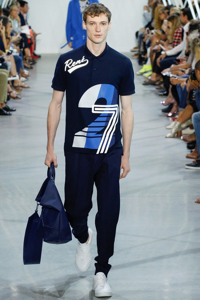 Lacoste_ss16_collection_NYFW (6)