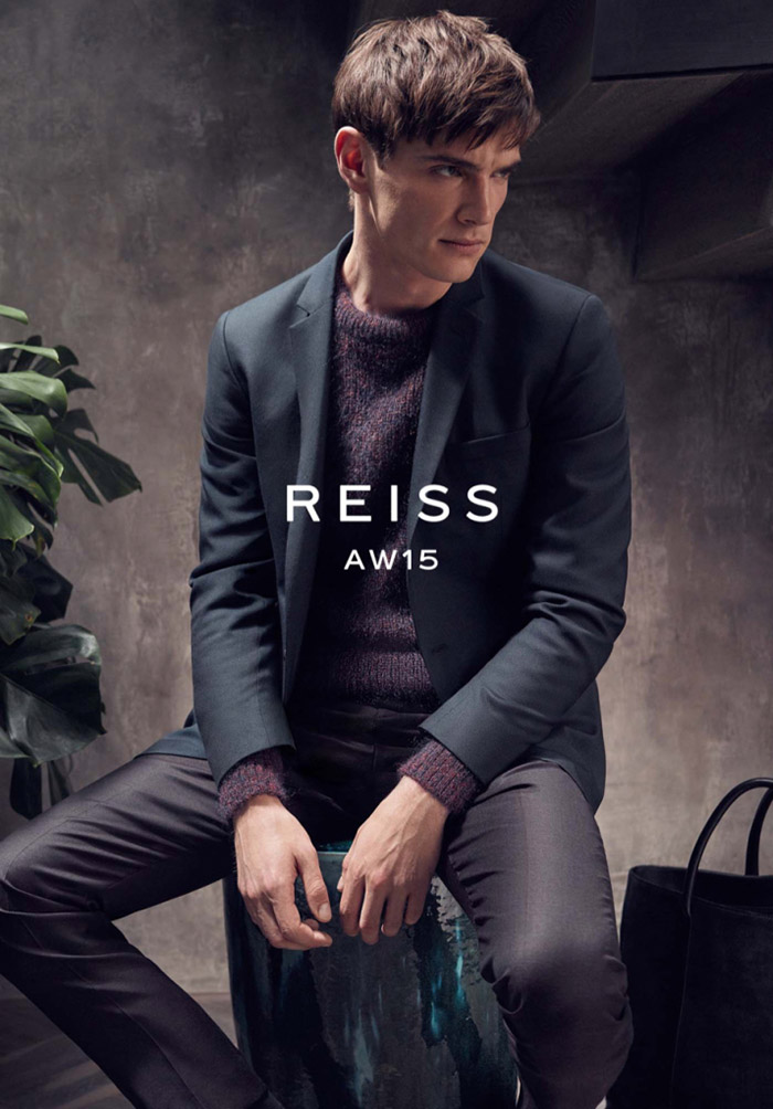 Reiss-FW15-Campaign (1)