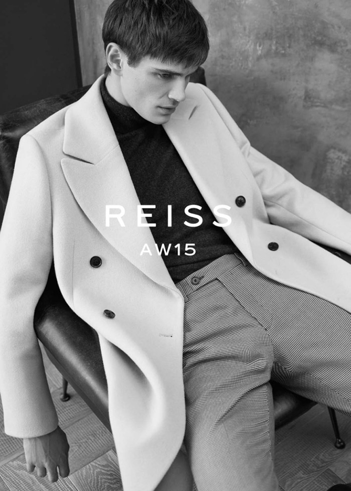 Reiss-FW15-Campaign (2)