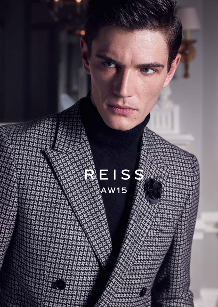 Reiss-FW15-Campaign (3)