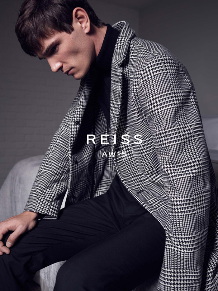 Reiss-FW15-Campaign (4)