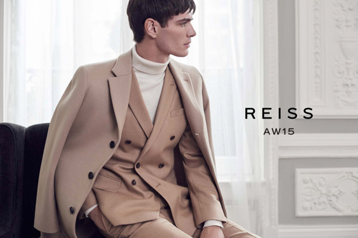 Reiss-FW15-Campaign (5)