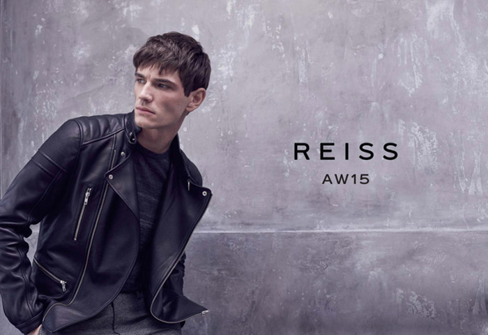 Reiss-FW15-Campaign (6)