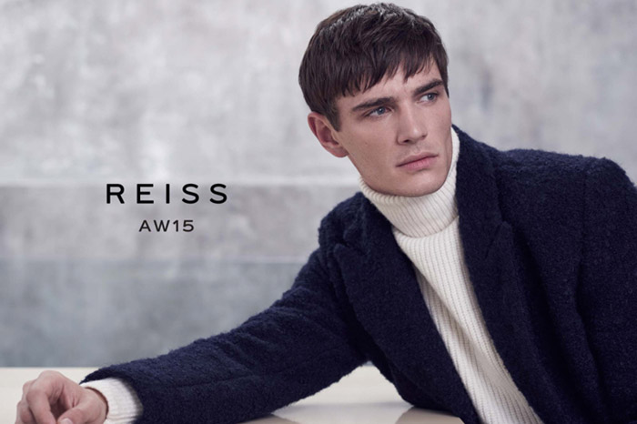Reiss-FW15-Campaign (7)