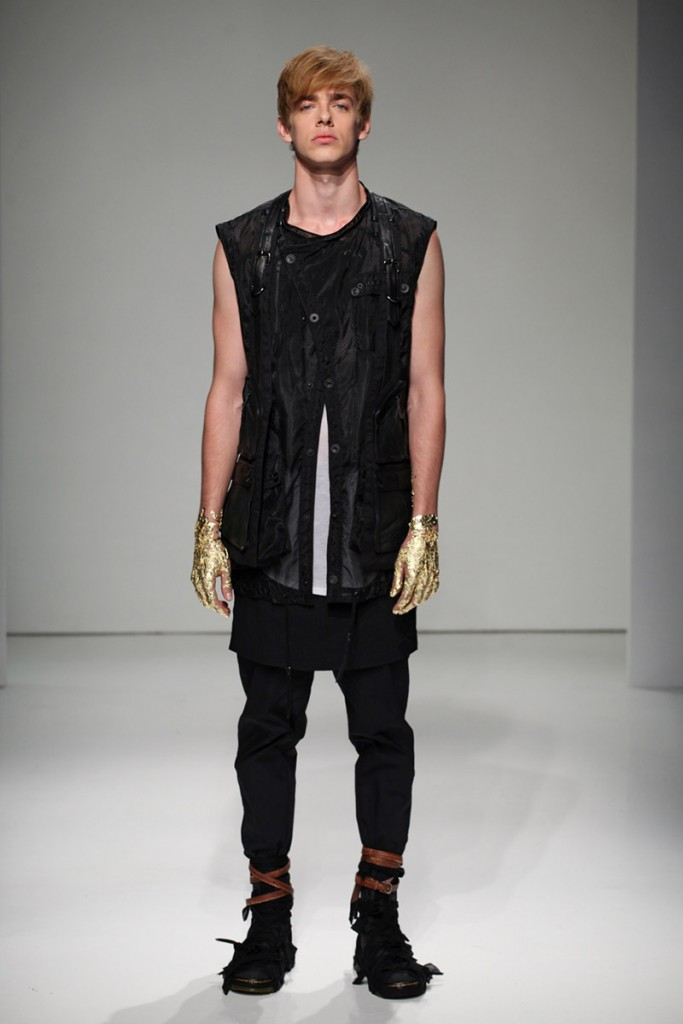 Skingraft-SS16-Collection (1)