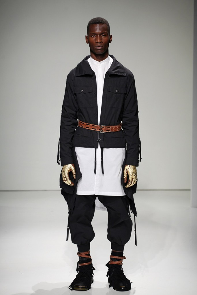 Skingraft-SS16-Collection (2)