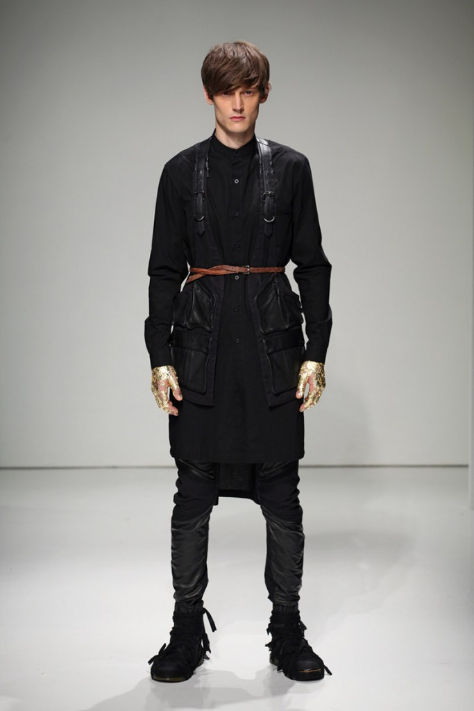 Skingraft-SS16-Collection (4)