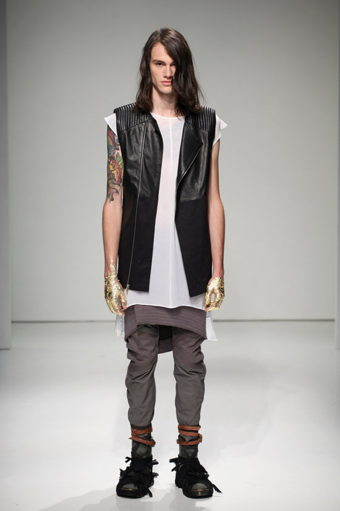 Skingraft-SS16-Collection (5)
