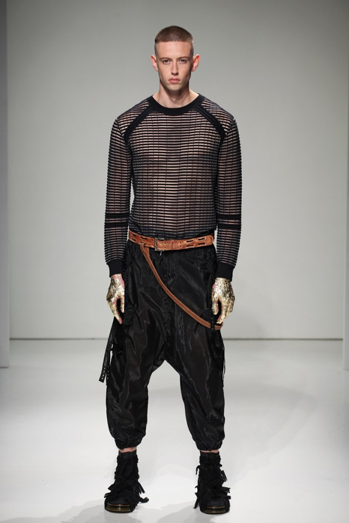 Skingraft-SS16-Collection (6)