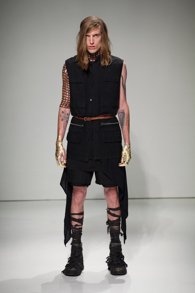 Skingraft-SS16-Collection (7)