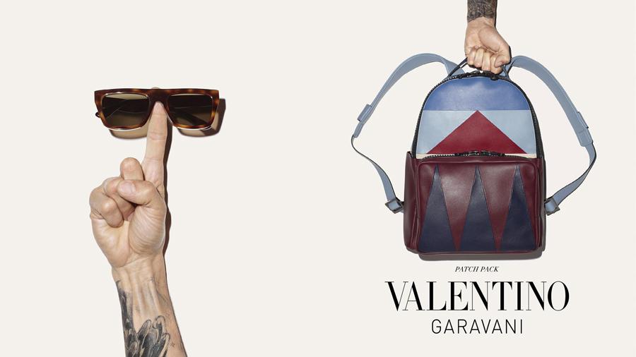 Valentino_TR-ACC-MAN-FW15_Digital-16-9-230x129-DOPPIO5-1920x0_KGAAJX
