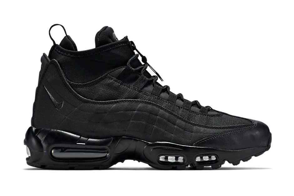a-first-look-at-the-nike-air-max-95-sneakerboot-1