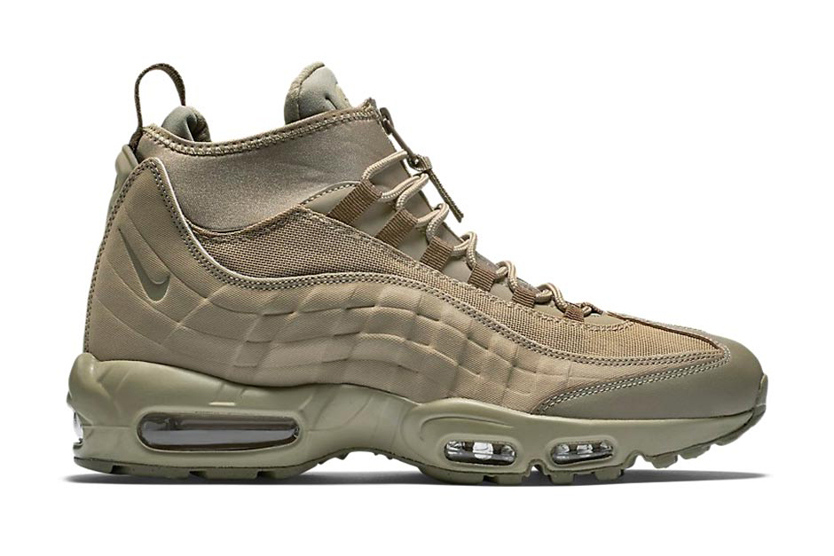 a-first-look-at-the-nike-air-max-95-sneakerboot-2