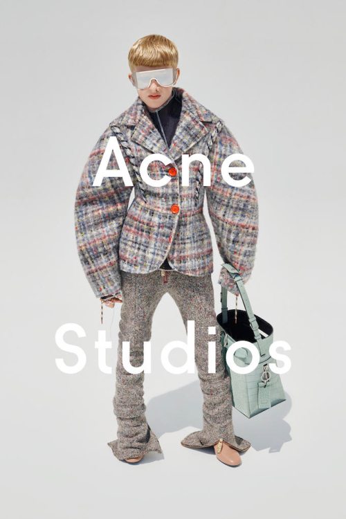 acne-studios-founders-son-stars-in-new-campaign-002