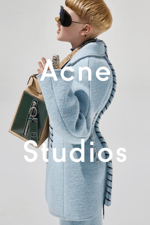 acne-studios-founders-son-stars-in-new-campaign-003