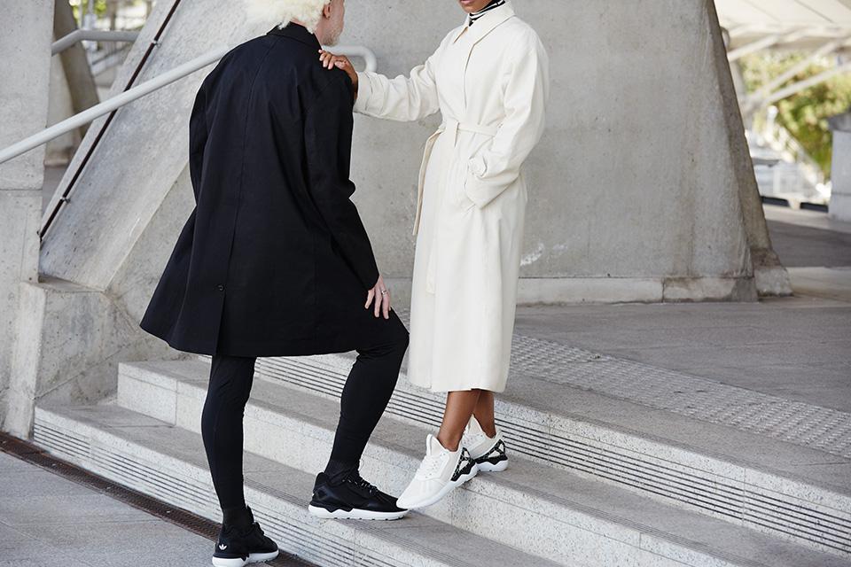 adidas-Tubular-Editorial-Paris-03
