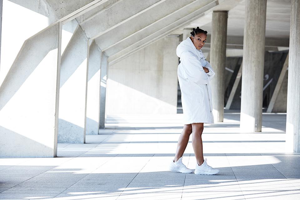 adidas-Tubular-Editorial-Paris-06
