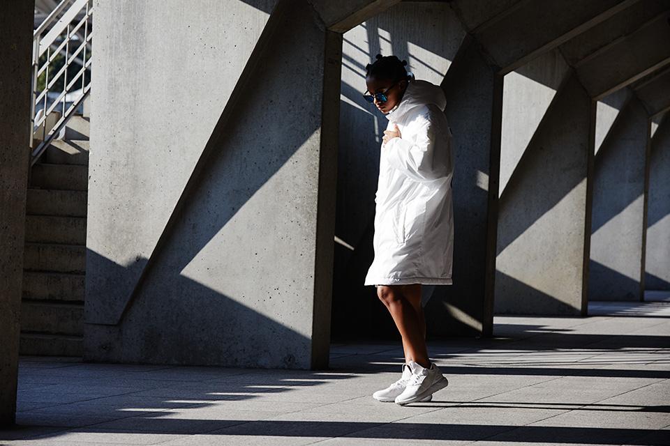 adidas-Tubular-Editorial-Paris-07