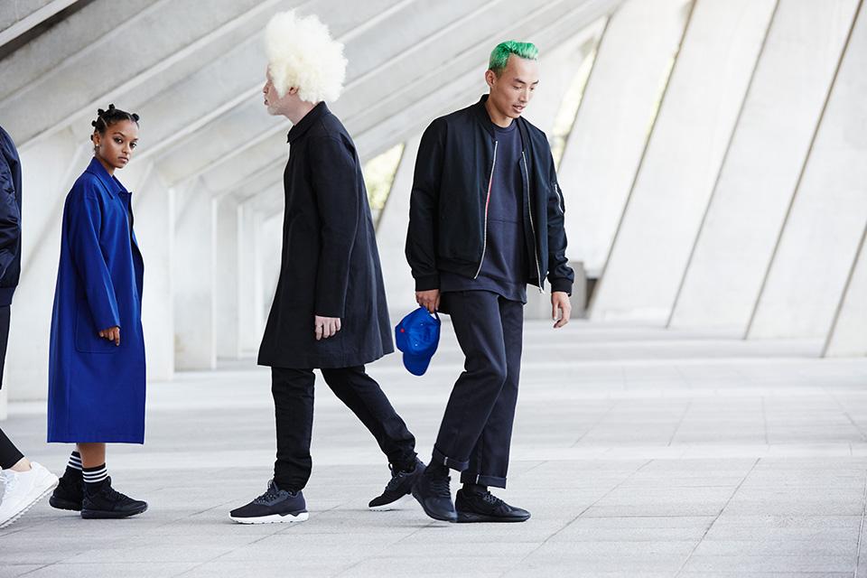adidas-Tubular-Editorial-Paris-09