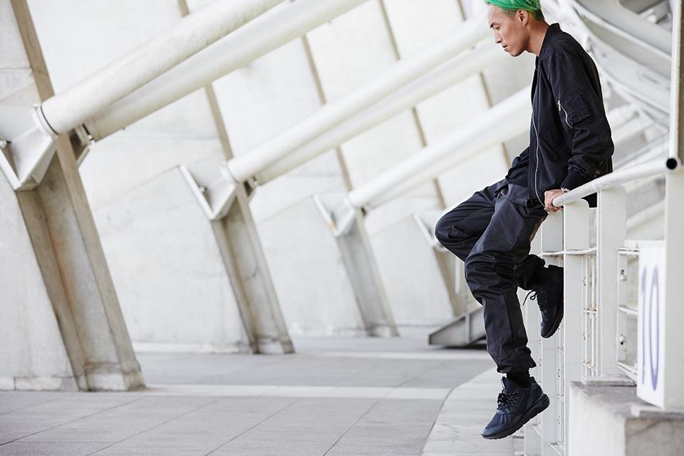 adidas-Tubular-Editorial-Paris-11