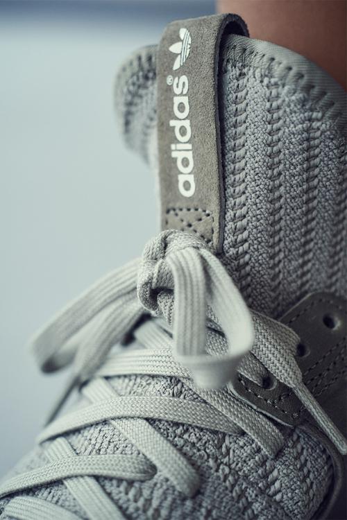 adidas-originals-tubular-x-premium-primeknit-lookbook-11