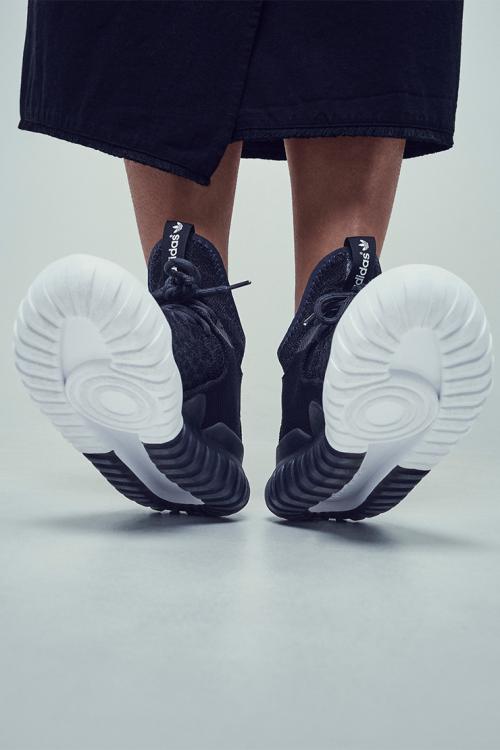 adidas-originals-tubular-x-premium-primeknit-lookbook-9