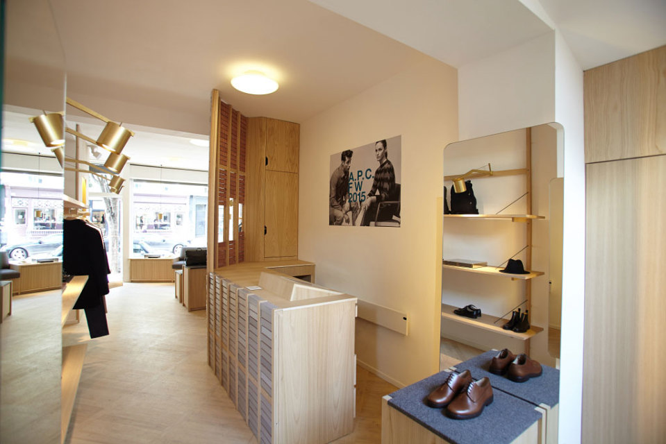 apc-store-london-notting-hill-4-960x640
