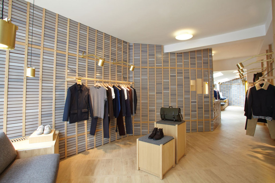 apc-store-london-notting-hill-5-960x640