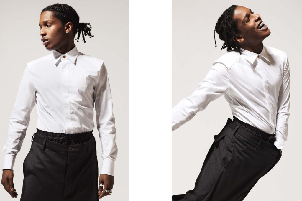 asap-rocky-fashion-editorial-kenneth-cappello-03