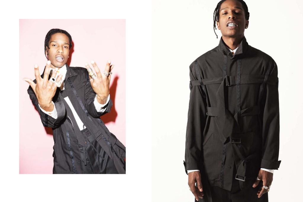 asap-rocky-fashion-editorial-kenneth-cappello-06