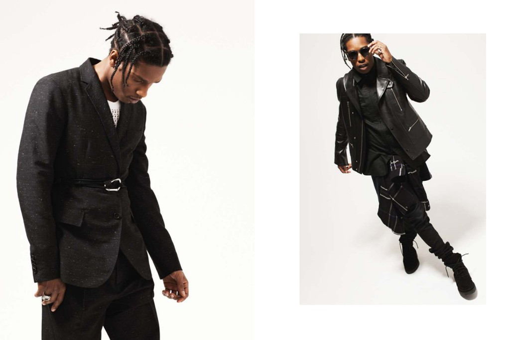 asap-rocky-fashion-editorial-kenneth-cappello-07