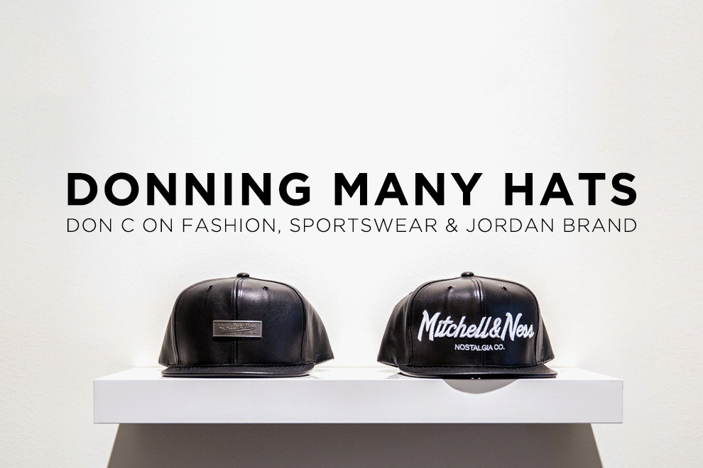 donning-many-hats-don-c-talks-design-and-sportswear-2-2