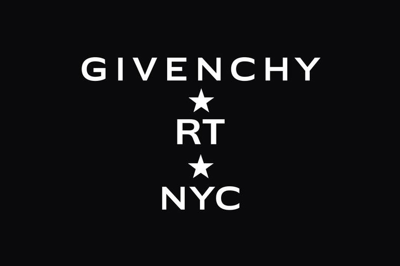 givenchy-new-york-fashion-week-tickets-001