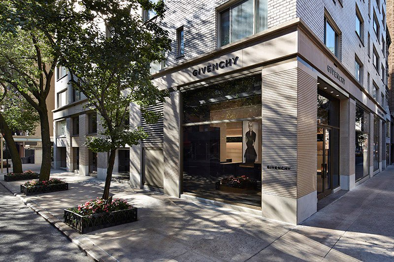 givenchy-new-york-flagship-store-1