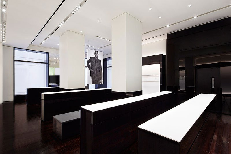 givenchy-new-york-flagship-store-2