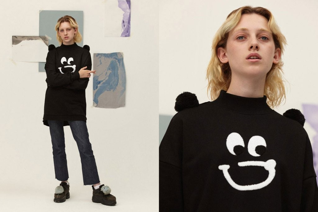 lazy-oaf-2015-winter-10
