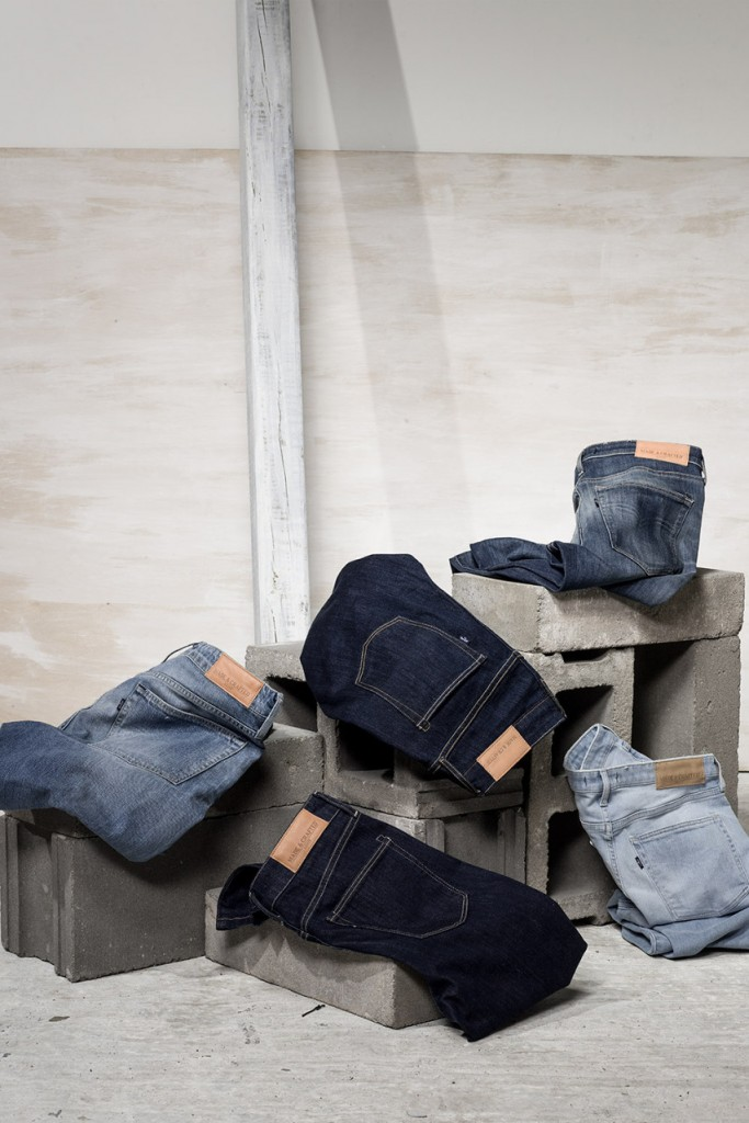 levis-made-crafted-fall-winter-2015-collection-11-853x1280