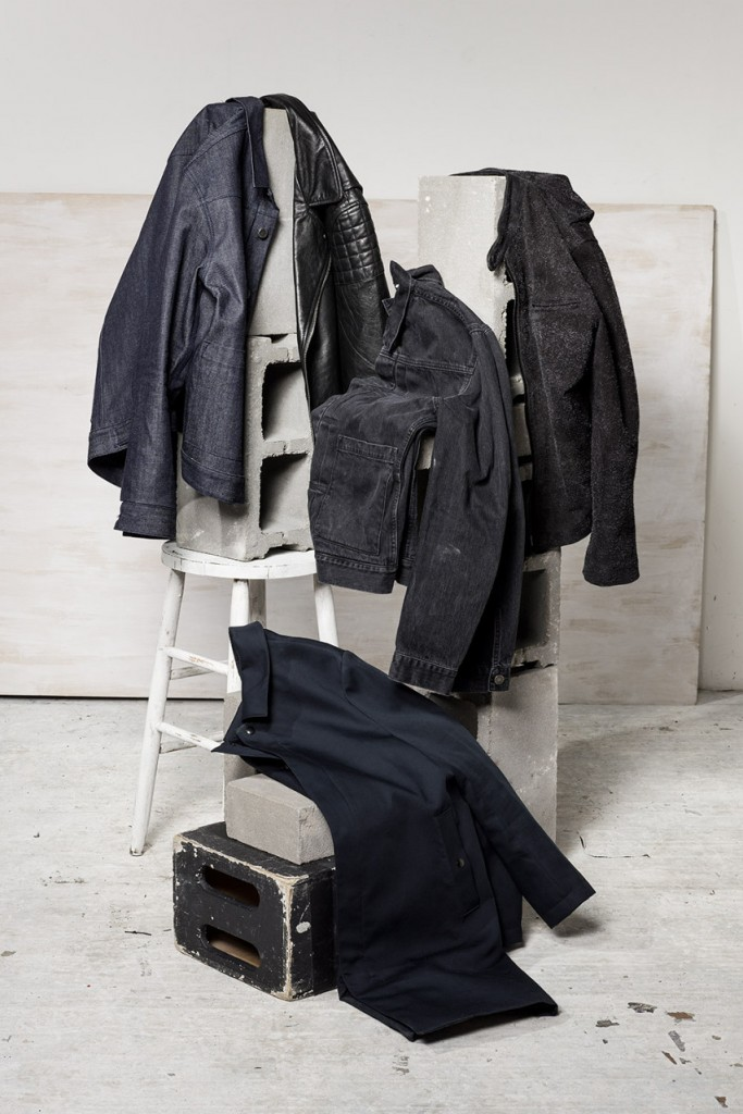 levis-made-crafted-fall-winter-2015-collection-14-853x1280