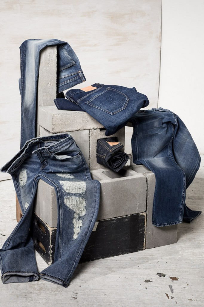 levis-made-crafted-fall-winter-2015-collection-15-853x1280