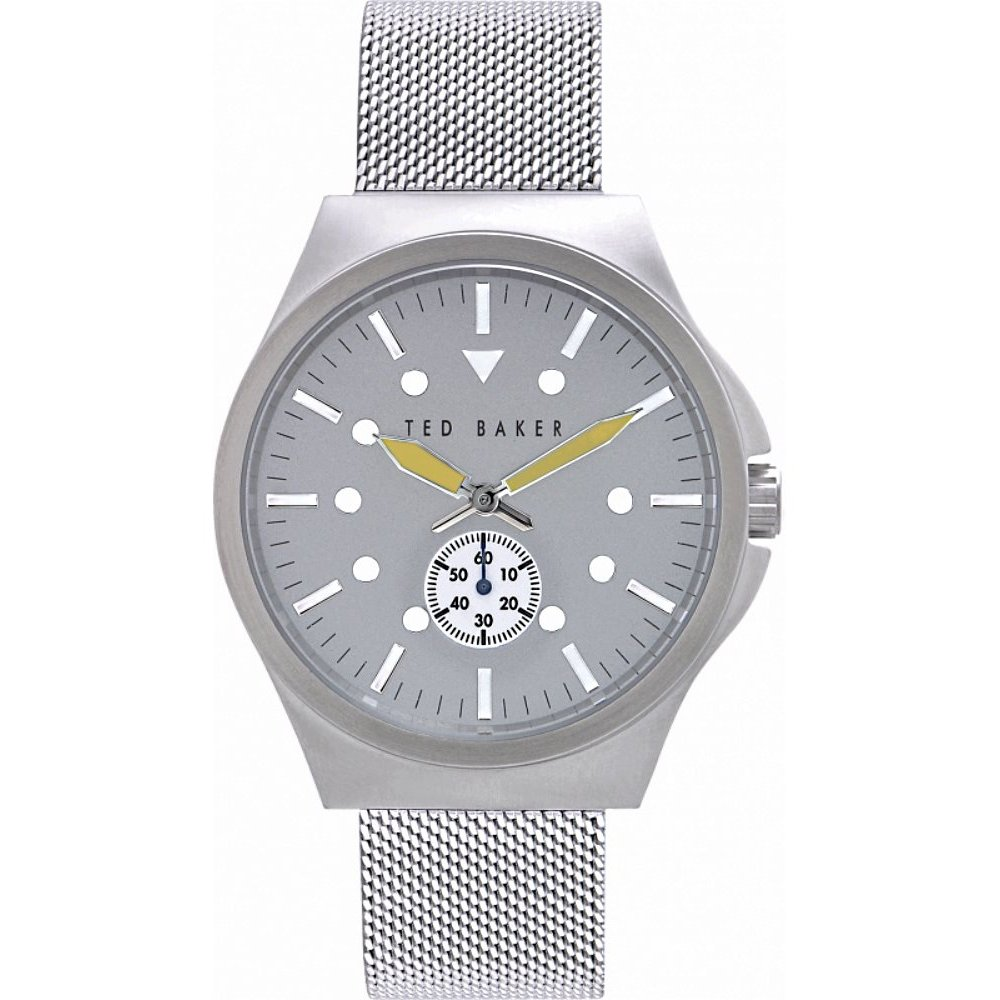 mens-silver-tone-mesh-strap-ted-baker-fashion-watch-p10243-10616_zoom