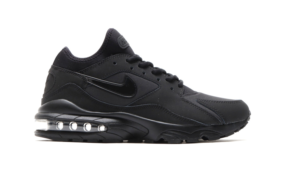 nike-air-max-93-tonal-pack-1