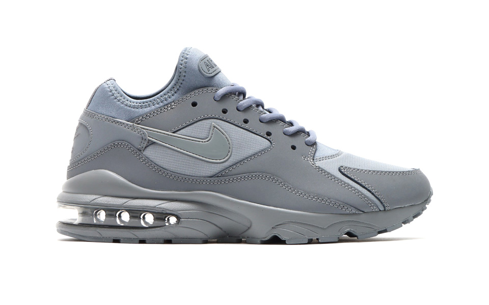 nike-air-max-93-tonal-pack-3
