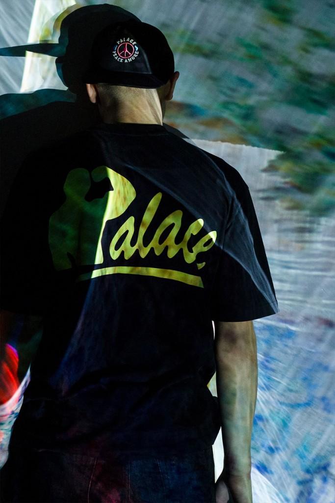 palace-winter-2015-lookbook-10-853x1280