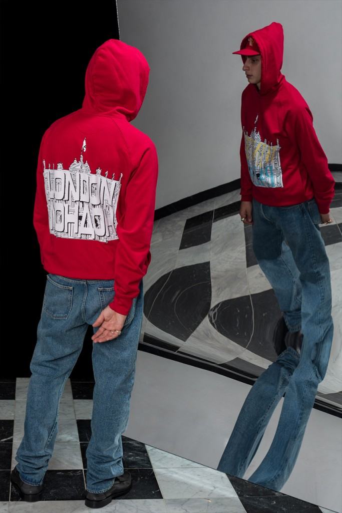 palace-winter-2015-lookbook-6-853x1280