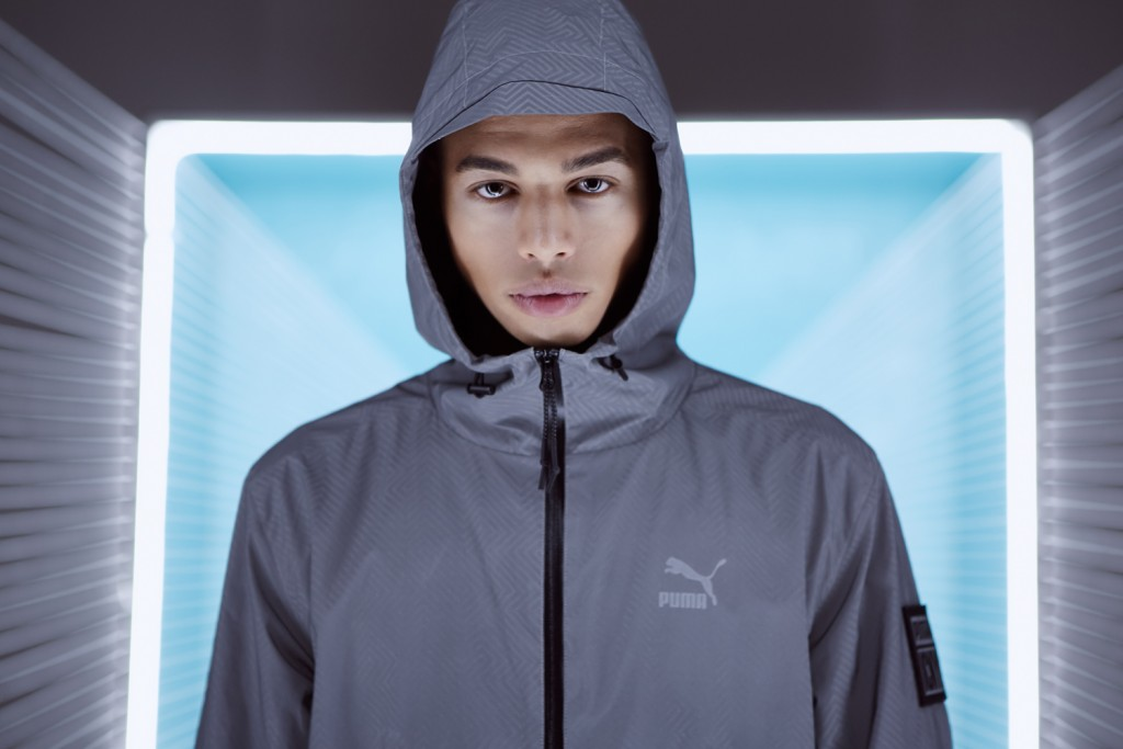 puma-x-icny-fall-winter-2015-collection-1