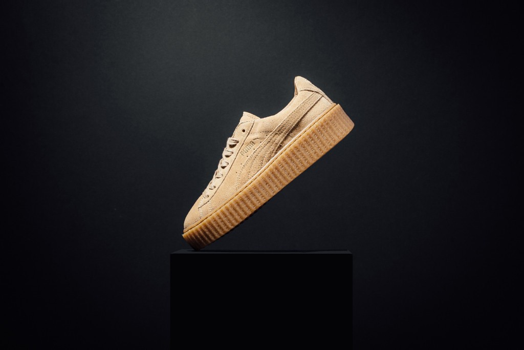 puma-x-rihanna-suede-creepers-collection-001