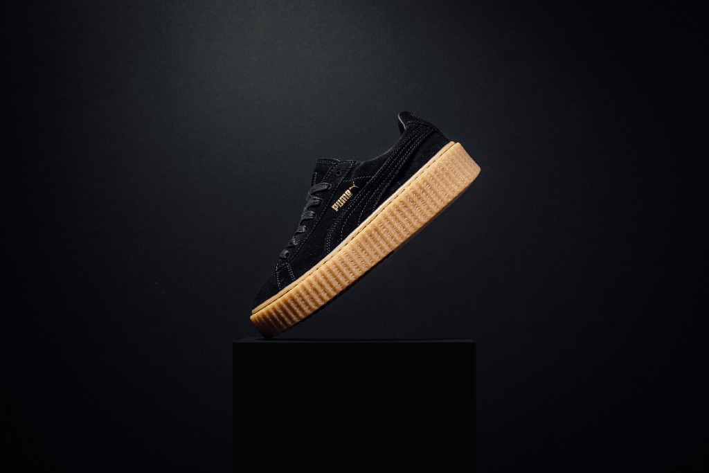 puma-x-rihanna-suede-creepers-collection-002