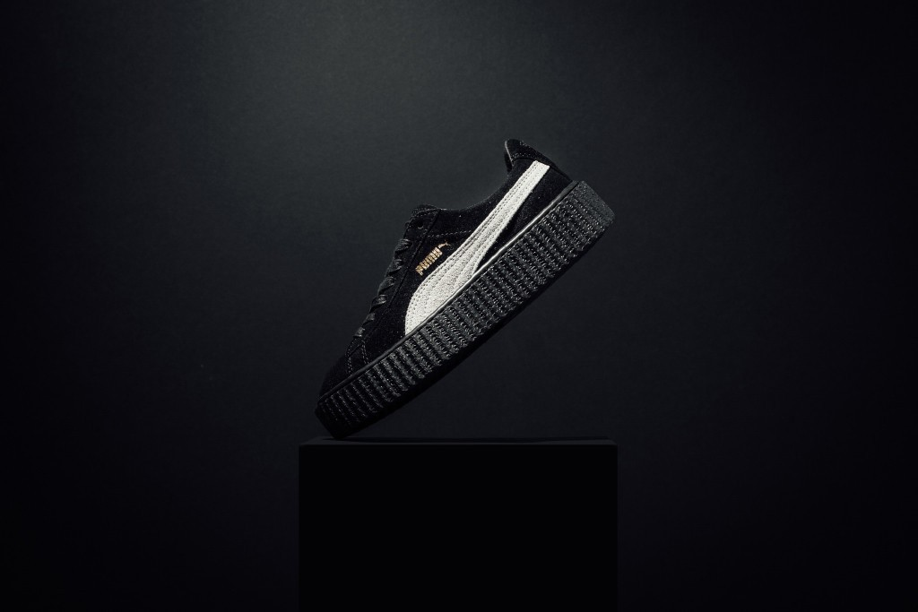 puma-x-rihanna-suede-creepers-collection-003