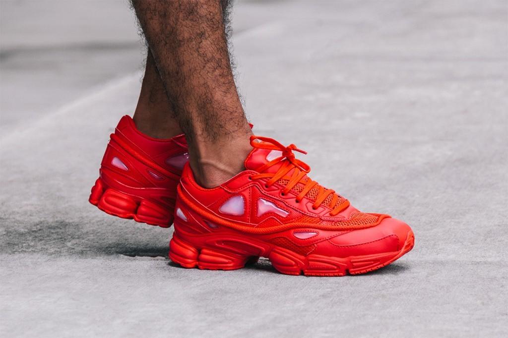 raf-simons-x-adidas-consortium-ozweego-2-red-5-1024x682 (1)