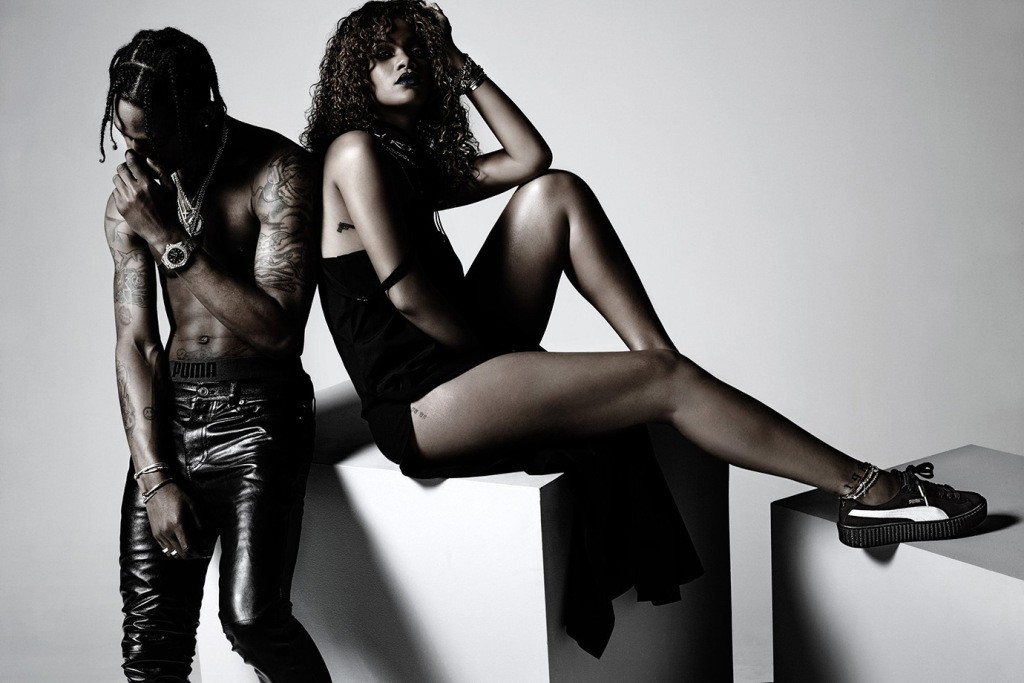 rihanna-puma-collection-1